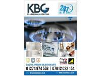 Boiler swaps @ competitive prices