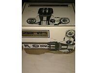 Zenith camera
