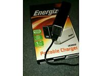 Energizer Power bank charger