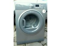 "TUMBLE DRYER "" HOTPOINT "" 6KG LOAD"