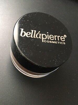 "Bellápierre Cosmetics Shimmer Powder ""Harmony"" SP007 Wert 13€ NEU"