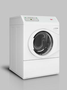 UNIMAC Light Commercial Washer and Dryer Pairs