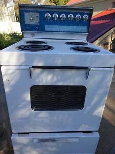 Retro / Vintage Frigidaire General Motors Holdens Oven Kapunda Gawler Area Preview