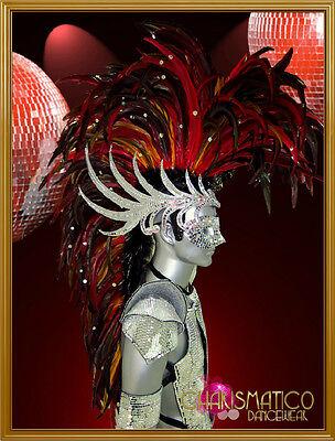 K-way Duvet Reversible Woman Art K00A3N0 Mod Charlene Thermo Krinkle Double