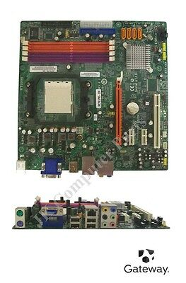 Buy cheap computer motherboards - Gateway Desktop Motherboard For Gm5664 Fx7020 Fx7024 Gt5658e Gt5662 Gt5674