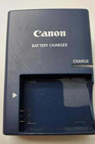 Canon CB-2LX Battery Charger 1u
