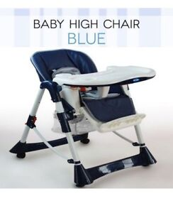 Baby high Chair brand new in the box never opened Crookwell Upper Lachlan Preview