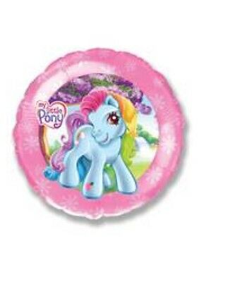 My Little Pony Rainbow Dash 18