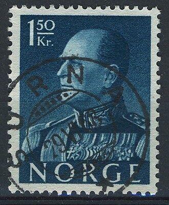 Norway 1959  Nk 470 Son Surna 29 Vi 68  Mr Grade 5