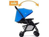 Buggy stoller new