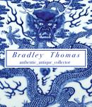 BRADLEY THOMAS