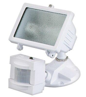 Heath/Zenith HZI-5511-WH HZ-5511-WH Motion Sensor