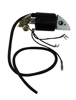 Aftermarket Ignition Coil Module fits Honda Tillers F400 F500 FR500 F600 WT20 comprar usado  Enviando para Brazil