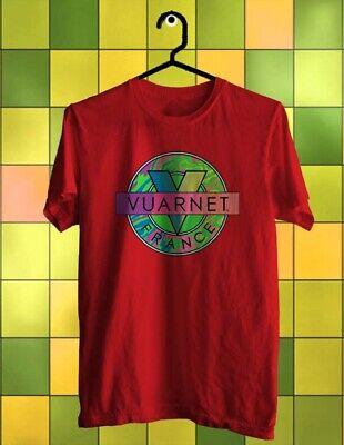 vtg!! Vuarnet Surf 80s 90s Sunglasses Skate T- shirt reprint New Size USA (Vuarnet Usa)