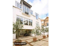 NOTTING HILL Office Space to Let, W11 - Flexible Terms | 2 - 85 people