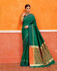 SAREES-SAREE - AVAILABLE IN STOCK - $55