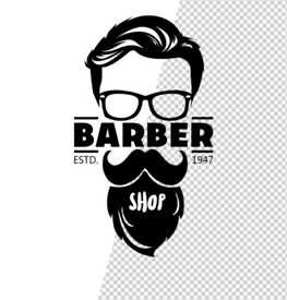 Barber Wanted In Leeds