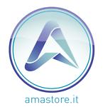 Amastore