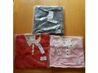 Girls clothes age 6-8 H&M