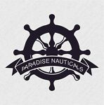 Paradise-Nauticals-Exports