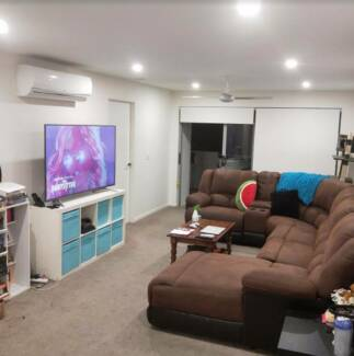 Corinda room available. $200 a week.