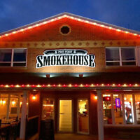 Delivery Drivers Wanted- Cash - Port Perry Smokehouse! ASAP