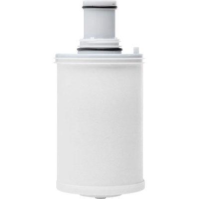 Wasser Ersatz (eSpring Ersatzfilter | Wasserfilter | Wasser Filter | Kartusche | Amway | Amava)