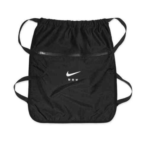 Nike MMW Bag