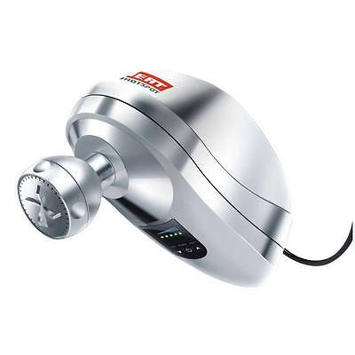 Iheat Electric Tankless Water Heater & Shower Head 2.5KW 110V Model # AHSH2500