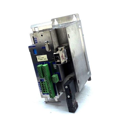 Berger Lahr TLC511F Frequenzumrichter