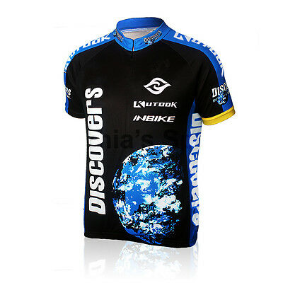 discover new cycling bike outdoor sports short