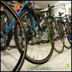 Stockton Cycling | eBay Outlet