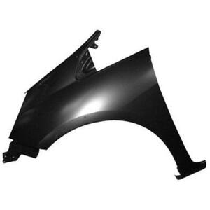 New Painted 2009-2014 Honda Fit Fender & FREE shipping