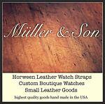 Müller&Son