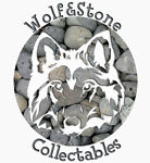 Wolf&Stone Collectables
