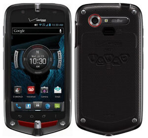 verizon 4g smartphones for sale no contract date birth
