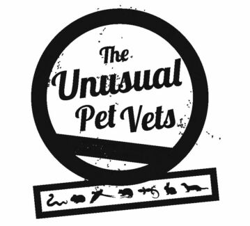 The Unusual Pet Vets Perth Region Preview