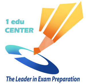 Reach your goal and Ace your exam go to Dr. Jay Herath's team