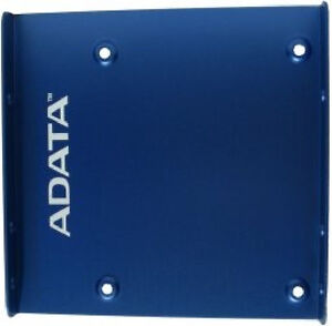 ADATA - 2.5inch to 3.5inch Bracket with Screw for SSD Bare Drive