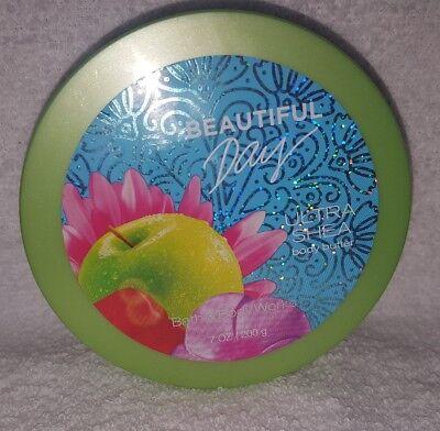 Jergens Natural Glow Face Daily Moisturizer FAIR SKIN TONES 2.5 oz/74mL SPF New ()