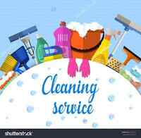 29+ years in cleaning business
