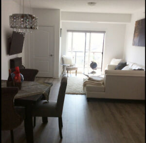 BRIGHT, SPACIOUS, CLEAN,BEAUTIFUL CONDO FOR RENT AVAILABLE JAN 1
