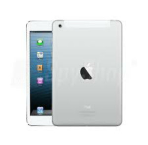 32 gig ipad mini 2 with cellular