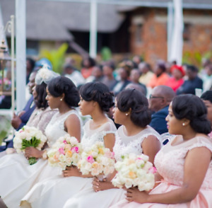 Wedding and event decor  Rentals and Services