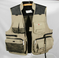 Fotodiox Photo Vest NEW, never used, Size XL  YES, it is availab
