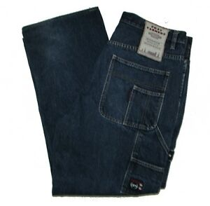 PHAT FARM Carpenter Jeans - Men's 35 x 29.5 Gatineau Ottawa / Gatineau Area image 1