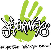 Assistant Store Manager - Journeys - McAllister Place