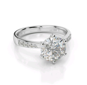 Wanted!!! 1ct and larger diamond rings.  Cash immediately!!