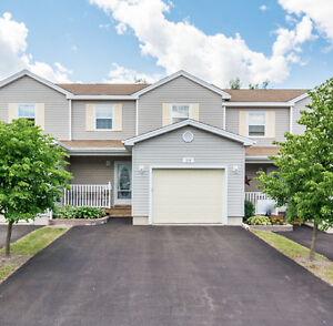 OPEN HOUSE SUN, JULY 16 (2PM-4PM) BEAUTIFUL CONDO ONLY $161,000