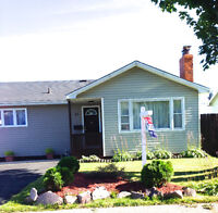 East End HOME FOR SALE - Reduced by $28K